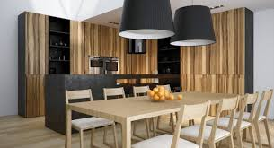 lighting lighting above kitchen table imposing mini pendant