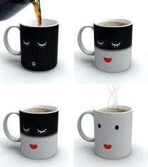mug design ideas coffee mug maker weird coffee mug designs coffee mug design paper