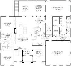 ranch house plans open floor plan ranch style floor plans open ranch house plans country kitchen best