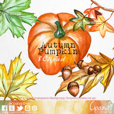 halloween background leaves leaves clipart halloween pencil and in color leaves clipart
