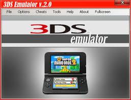 3ds emulator android apk 3ds emulator apk citra s nintendo emulator for android