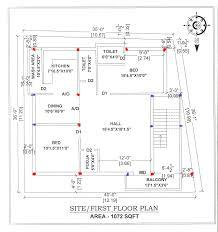 slab house plans house plans