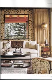 homes u0026 interiors scotland issue andrea schumacher interior design