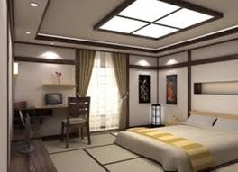 This Is Pretty Cool Stuff I Want In My Home Pinterest - Japanese interior design bedroom