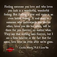 Romantic Love Quotes by The 25 Most Romantic Love Quotes You Will Ever Read Page 6 Of