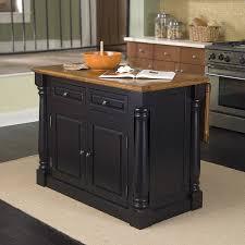 Kitchen Island With Legs by Kitchen Furniture Vintage Kitchen Design With Lowes Island Legs