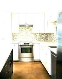 plinthe sous meuble cuisine plinthe sous meuble cuisine plinthe sous meuble cuisine comment
