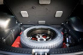 honda odyssey spare tire kit automakers are sacrificing the spare tire for fuel economy wired
