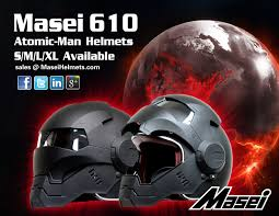 bike boots for sale masei matt black atomic man 610 open face motorcycle helmet free