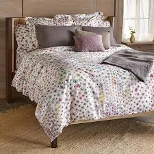 Duvet With Quilt 47 Best Welcoming Quilts Images On Pinterest Bedding Comforter