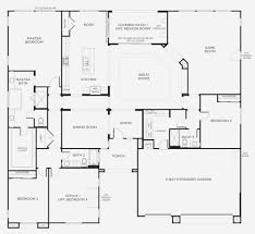 4 bedroom home plans kerala style 4 bedroom house plans single floor www redglobalmx org