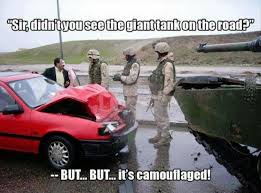 Funny Memes About Driving - the 13 funniest military memes of the week 2 24 16 military com