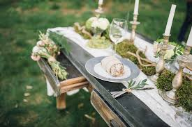 table decorations wedding table ideas wedding table decorations wedding masterclass