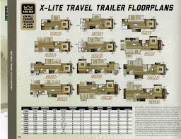 cougar floor plans marlette rv mi new used rvs cougar x lite fifth wheel