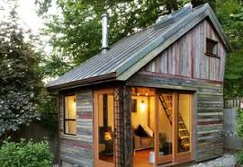 best small cabins 101 best modern cabins dwell