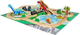 how to put imaginarium train table together imaginarium dino train set toys r us