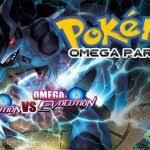 Pokemon Light Platinum Ds Rom Pokemon Light Platinum Hack Nds Rom Download Nicoblog