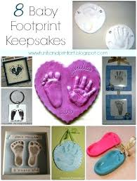 baby footprint ideas baby diy crafts best baby crafts ideas on baby crafts baby