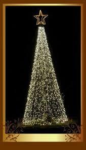 crockett fantasy of lights p10 matrix panels rbg color order crockett fantasy of lights llc