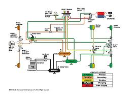 haldex abs trailer wiring diagrams wabco abs trailer wiring