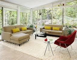 Mid Century Modern Interiors by Glamorous Mid Century Modern Design Blog Pics Ideas Tikspor