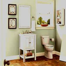 Behr Colors by Behr Bat Floor Paint Colors Carpet Vidalondon