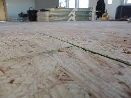 How To Install Laminated Floor Laminated Flooring Terrific White Laminate Polar Installation Cost