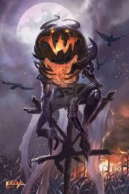 937 best halloween art images on pinterest halloween art