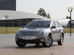 subaru outback carbide gray subaru outback 2011 pictures information u0026 specs