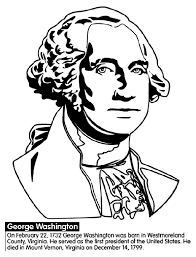 presidents day printable coloring pages 116 best social studies images on pinterest coloring