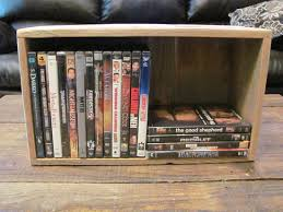 cd dvd storage cabinets dvd storage ideas u2013 design ideas u0026 decors