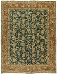 best 25 decorative rugs ideas on home rugs carpet