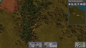 v video games thread 376011016