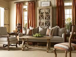 interior french quarter residence01 interior sliding glass doors full size of interior stylish modern french living room decor ideas wonderful design new modern