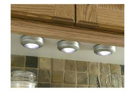 led battery operated ceiling light battery operated lights for closets 8librecom battery operated