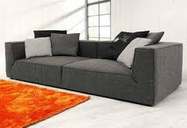 breites sofa designer daredevz