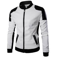 cheap leather motorcycle jackets pure leather jacket pure leather jacket suppliers and
