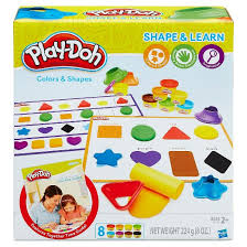 Fruit Of The Spirit Crafts For Kids - play doh target