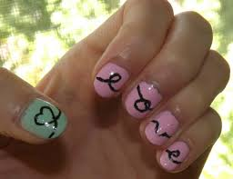 pinterest nail designs cute nails for women