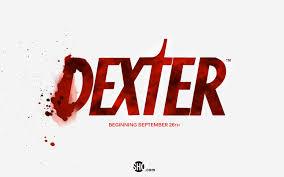 dexter thanksgiving episode let u0027s talk about u2026 dexter season four u2013 meghan u0027s whimsical