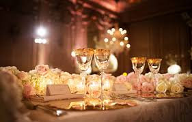 wedding planners luxury asian indian wedding planners scarlet events london