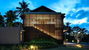 house lighting design in sri lanka sculptural staircases that elevate home design architectural