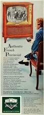 169 best vintage televisions images on pinterest vintage tv