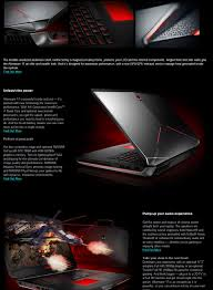 the new alienware haswell maxwell 2013 line up