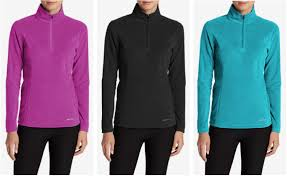eddie bauer black friday sale 40 everything fleeces from