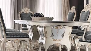 Classic Dining Room Interior Design Classic Dining Room Luxury Interior Design