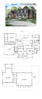 4 bedroom farmhouse plans ranch house plans cameron 10 338 associated designs 4 bedroom