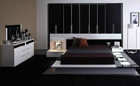 Modern Bedroom Furniture And Platform Beds In Toronto Mississauga - White bedroom furniture london ontario