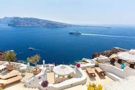 custom greece vacation santorini crete athens zicasso