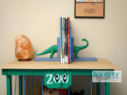 bedroom top dinosaur bedroom decor artistic color decor lovely